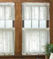 Sears Sheer Curtains And Valances by Sears Curtains And Valances Best Curtains 2017 Within Pleasing