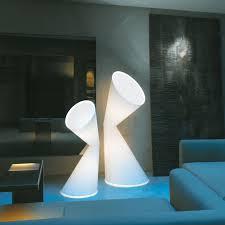 Target Floor Lamp Brass by Target Floor Lamps Contemporary Brass Optional Target Floor