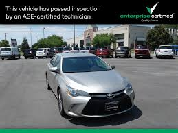 Enterprise Car Sales - Used Cars, Trucks, SUVs For Sale, Certified ... Find We Buy Junk Cars Fayetteville Nc Information Flow Mazda Of Vehicles For Sale In Nc 28314 Trucks Covers Bethea Truck Tops And Accsories Sca Performance Dealer Used Pickup Sale In Awesome 2016 2019 Polaris Slingshot Slr Fbi Arrests Florida Man Heist 48m Gold From Truck Wincor Properties Llc Residential Commercial Rental 2008 Freightliner M2 Buisness Class Fayetteville Ncfor By Owner For Near Me Crhcarguruscom