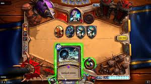 Warlock Deck Hearthstone Frozen Throne by Hearthnax Loose All The Health Hearthstone Decks