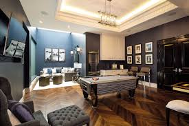 32million house on winnington road north london property take a