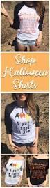 Halloween Half Mask Ideas by Best 25 Funny Halloween Masks Ideas On Pinterest Halloween