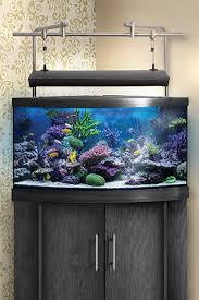 54w aquarium t5 fluorescent tropical bulb