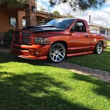 100 Are Dodge Rams Good Trucks Morning TruckinSociety DonCorleone Pinterest