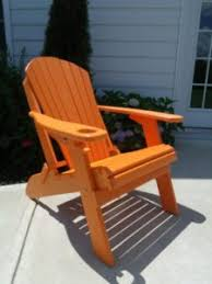 Highwood King Size Adirondack Chairs by Poly Resin Adirondack Chairs Reviews And Buyer U0027s Guide