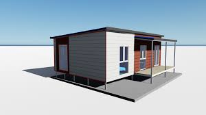 100 Container Houses China Wholesale Price Modular House Movable
