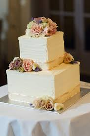wedding cakes large Gallery
