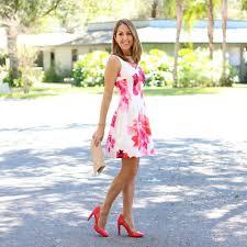 spring dress event at ross u2014 j u0027s everyday fashion