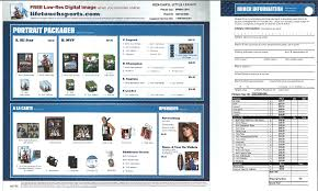 Coupon Lifetouch.ca / Coupon Catholic Family Gifts Pictures Plus Coupon Code Pizza Hut 2018 December Lifetouch Sports Order Form Amazoncom Appstore For Android Backgrounds Moving Deals Groupon Coupon Preschool Prep Deluxe Personal Checks Codes Package Prices Walmart Canvas Wall Art Prchoolsmiles Com School Photography Home Facebook Don Painter Btan Big Rapids Coupons Tafford Promo Black Friday Walmart Videos