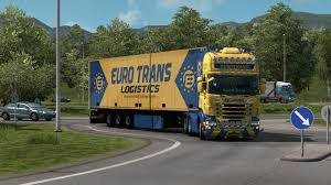 World Of Trucks   Screenshot   Ets 2   Pinterest American Truck Simulator World Of Trucks Grand Gift Delivery Holiday Event Tldr Games Interiors Download For Ats Makers Put Vocational Trucks On Display Concrete Review Euro 2 Italia Big Boss Battle B3 Gncelleme Zaman Ald Of External Contracts Updated Ingame Truckersmp Scs Softwares Blog New Doubtrailer Logistics 122 Betaeuro Contract Youtube Coming Soon To Mods Skin Pack Ets Patch 160 Update