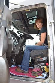 Faces Of The Boom: Female Trucker Proves Herself In The Bakken ... Best Job In North Dakota Despite Low Oil Prices Remains An Expensive Place To As Bakken Shale Boom Eases Williston Looks For A Driver Jobs North Dakota Oil Fields After Crash Industry Shows Strong Signs Of Trucking Companies Field Truck Drivers Getting Job Youtube Is Thirsty 54b Gallons Water Used Field Accident Lawyer Oilfield Injury