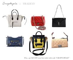 Coupon Tradesy - Walgreens Free Photo Collage Coupon Cline Luggage Use Coupon Code For Extra 150 Nano Bullhide Multicolor Black White Calfskin Leather Cross Body Bag 44 Off Retail Coupon Code For Prada Bpack Tradesy Upgrade 99131 72719 Promo Coach Hamptons Signature Wallet Ldon 2a3ba The Clippers Reviews Hotel Employee Discount Voucher Usps Budget Farmland Bacon 2018 Hobo Bag Pink 5674b A3874 Carla Mancini Coupons 99 Restaurant New Zealand Burberry Scarf Mulberry E6ff5 7202a Tote Clover South 1edc2 Dade1 Michael Kors Astor Shoulder Nickel C99d0 Ace5c Louis Vuitton Jaguar Clubs Of North America Hermes Belt Business 42071 4d5f0