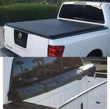 Cover Prices Parts And Tonneausrhseemorcustomscom Parts Are Truck ...