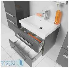 100 porthole medicine cabinet uk bathroom cabinets bathroom