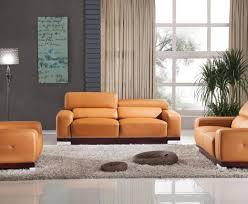 Cheap Living Room Furniture Sets Under 500 by Furniture Delightful Decoration Affordable Living Room Furniture