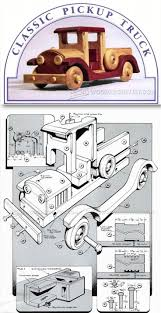 Wooden Toy Pickup Truck Plans - Wooden Toy Plans And Projects ... Wooden Truck Plans Thing Toy Trailer Ardiafm Super Ming Dump Truck Wood Toy Plans For Cnc Routers And Lasers Woodtek 25 Drum Sander Patterns Childrens Projects Toys Woodworking Pinterest Toys Trucks Simple Design Ideas Woodarchivist Wood Mini Backhoe Youtube Hotel High And Toddlers Doggie Big Bedside Adults Beds Get Semi Flatbed
