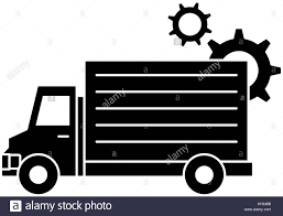 Delivery Truck With Gears Stock Vector Art & Illustration, Vector ... Mechanical Objects Heavy Truck Transmission Gears Stock Picture Delivery Truck With Gears Vector Art Illustration Guns Guns And Gear Pinterest 12241 Bull American Chrome Vehicle With Design Royalty Free Rear Gear Install On 2wd 2015 F150 50l 5 Star Tuning Delivery Image How To Shift 13 Speed Tractor Trailer Youtube Short Skirt Learning The Diesel Variation3jpg Of War Fandom Powered By Wikia