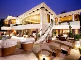 La Jolla Condos & Homes for Sale Townhomes in UTC