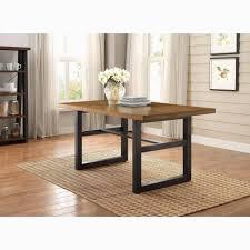 Dining Room Table Vases Fresh The Best Tables Living White Floor Vase