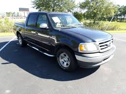 First Choice Auto Sales : 2001 Ford F150 - Pictures - Little River, SC First Choice Auto Sales 2007 Gmc Sierra 1500 Pictures Little Coastal Carolina Truck Guide Home Facebook Automotive Group 1606 W Hill Ave Valdosta Ga 31601 Buy 2002 Ford F250 Xlt Stock 160422 Waveland Ms 39576 North Body Suppliers And Manufacturers At New Used Cars For Sale Hawaii In Honolu Perfect Collision Inc Drivers Cadillac Mi Dealer Mount Airy Nc Trucks Royce Xchange 2013 Denali 160402 Ottawa Autorama 2015 Prime Parts Middletown Oh 2006 Chevrolet Silverado