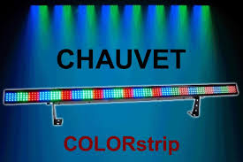 CHAUVET COLORSTRIP LED Runway Stage Lighting 5 Instant Coupon Use Promo Code 5OFF 20 Off Retro Stage Coupons Promo Discount Codes Wethriftcom How To Book On Klook Blog Stores Coupon Code Free Shipping Boundary Bathrooms Deals Wp Engine Coupon 2019 August 5 Months Free 33 Off Onstage Lta8770 4pack Non Marring Light Fixture Speaker Stand Clamps Instant Use Promo Code 5off Host Get Web Hosting In Just 195 Grab It Now Applying Discounts And Promotions On Ecommerce Websites Bulbamericacom 10 Off Orders Over 49 Hayneedle Coupons Berkey Help Canada Step By Guide Morebeercom Codes Morebeer Oakley Heritage Malta