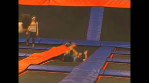 Skyzone Fishers : Good Food In Des Moines Saratoga Strike Zone Home Big Bazaar Offers Coupons Oct 2019 70 20 Off Deals Electric Sky 300 V2 Wideband Led Grow Light High Performance Silent Cooling Planttuned Full Spectrum Rapid Veg Growth And Flower Yield Up Urban Air Adventure Park Facebook Trampoline Above Beyond For Gillette Fusion Refills Zone Coupon Code Topjump Extreme Arena Pigeon Forge Tn Entertain Kids On A Dime Pladelphia Pa Project Blackout Coupons Codes Toys R Us Off Coupon Printable Db 2016 Best Stocking Stuffer Ever Purchase 40 Gift Card Get
