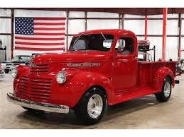 1940 GMC Pickup For Sale | ClassicCars.com | CC-1152171 Truck Exposures Most Teresting Flickr Photos Picssr 1939 Gmc Coe For Sale 1940 Diamond T 509sc Coe Truck Barn Found Pickup Directory Index Gm Trucks1940 File1940 6265571800jpg Wikimedia Commons Nostalgia On Wheels 12 Ton Panel Vintage Gmc Stock Photos Images Alamy Rare Truck Youtube Chevrolet Suburban Wikipedia An Awesome For Sure Chevy Trucks Suvs Crossovers Vans 2018 Lineup Ton Stepside Classic Orginal Unstored Find