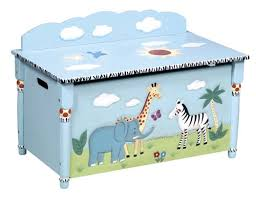 toy box design ideas plans diy free download how to make louvered