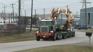 Palletized Trucking Inc - YouTube Palletized Trucking Inc Youtube Aerial Port Trucking Up To Jb Mdl Dover Air Force Base Article In The Supreme Court Of Texas No Kollen J Mouton Petioner V What Is A Truck Driving School Wannadrive Online Bones Transportation Home Facebook We Do Aerologic Identity On Behance Full Truckload Vs Less Than Services Roadlinx Quote Terms And Cditions Tradewind Load Carriers Bulk Transport