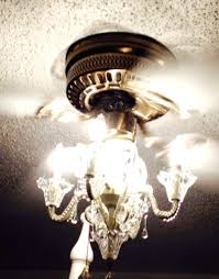 chandeliers design awesome led closet light fixture menards