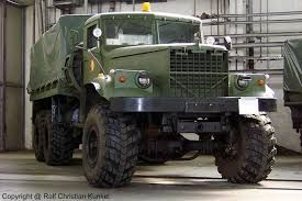 100 7 Ton Military Truck Of Russias Most Awesome OffRoad Vehicles