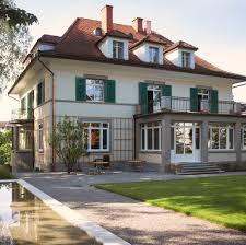 100 Www.home And Garden Boutique Hotel Zurich Signau House Business Vacation