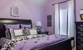 peinture de chambre ado décoration couleur peinture chambre ado 83 denis