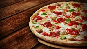 National Pizza Day Deals Super Bowl Savings Deals On Pizza Wings Subs And More National Pizza Day 10 Deals For Phoenix Find 9 Blaze Coupon Codes September 2019 Promo Pi Where To Get Free Pie Today Kfc Newest Promotions Discount Coupons Sgdtips Check Out All The Happening Tomorrow Nationalpizzaday Saturday 100 Off Blaze Tv 8 Verified Offers Heres To Cheap Or Food Fastfired Disney Springs Pizzas Pies All The Best This