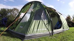 Vango Icarus 500 - YouTube Tent Canopies Exteions And Awnings For Camping Go Outdoors Vango Icarus 500 With Additional Canopy In North Shields Tigris 400xl Canopy Wwwsimplyhikecouk Youtube 4 People Ukcampsitecouk Talk Advice Info Tent Shop Cheap Outdoor Adventure Save Online Norwich Stanford 800xl Exceed Side Awning Standard 2017 Buy Your Calisto 600 Vangos Tunnel Style With The Meadow V Family Kinetic Airbeam Filmed 2013
