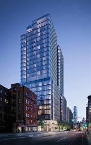 100 Homes For Sale In Soho Ny 565 Broome Street Manhattan NY Home For NYTimescom