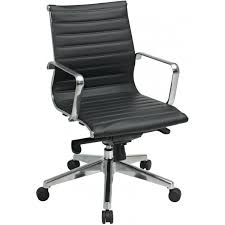 Conference Room Chairs With Casters | Armless Office Chairs With ... Amazoncom Topeakmart Pu Leather Low Back Armless Desk Chair Ribbed Modway Ripple Mid Office In Black Trendy Tufted For Modern Home Fniture Ideas Computer Without Wheels Chairs Simple Mesh No White Desk Chair Uk With Lumbar Support 3988 Swivel Classic Adjustable Task Dirk Low Back Armless Office Chair Having Good Bbybark Decor Wheel