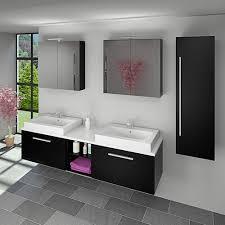 waschtische badezimmermöbel waschtisch 120cm badmöbel set