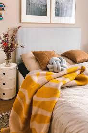 kommt kuschelig warm in den tag schlafzimmer fa in