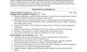 Resume Objective Examples For Insurance Underwriter Inspirational Sample