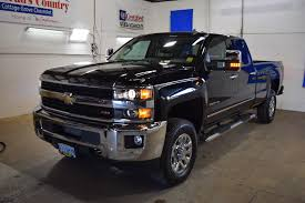 100 Pre Owned Trucks For Sale Cottage Grove Owned Vehicles For