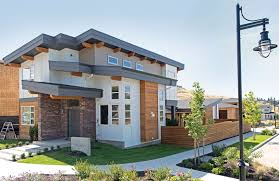 The Ponds Modern Home   Bill Frame Custom Homes 320 Poplar Point Drive Kelowna Luxury Real Estate Youtube Kitchen Top Cabinets Home Design New Gallery To Lonewolf Homes From Concept To Completion Show Center Stage Bc Staging 19180 Shewater Tommie Award Wning Apchin Builder Modern Jenish Interior Full Creative Touch Rocky Spectacular Lakeview Lots Build Your Dream