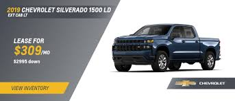 100 Craigslist Tucson Cars Trucks By Owner New Chevrolet Dealership In Akron OH New Used And Certified Pre
