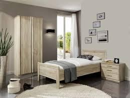 schlafzimmer 3 teilig mit seniorenbett dekor wiemann meran