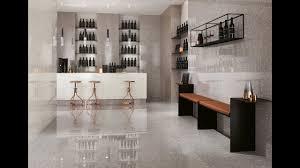 100 Interior Design Marble Flooring Lounge Bar Terrazzo