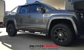 CSA Wheels | Finance Options On All CSA Rims And Tyres Custom Automotive Packages Offroad 18x9 Fuel Buying Off Road Wheels Horizon Rims For Wheel And The Worlds Largest Truck Tire Fitment Database Drive 18 X 9 Trophy 35250x18 Bfg Ko2 Tires Jeep Board Tuscany Package Southern Pines Chevrolet Buick Gmc Near Aberdeen 10 Pneumatic Throttle In A Ford Svt Raptor Street Dreams Fuel D268 Crush 2pc Forged Center Black With Chrome Face 3rd Gen Larger Tires Andor Lifted On Stock Wheels Tacoma World Wikipedia Buy And Online Tirebuyercom 8775448473 20x12 Moto Metal 962 Offroad Wheels