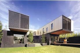 les 10 plus belles maisons du monde maison design bahbe