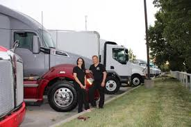 Couple Keeps Wheels Rolling With Freedom Transportation | The Kansas ... Tuckers Truck Driving Academy Waterloo Wi 53594 Flatbeds 5 Healthy Lifestyle Tricks For Cdl Drivers Freedom Bonds Company Overview About Us And Trailer Parts Quinton Ward Qtward08 Twitter Wner Enterprises Operation Show Your Ride Statement Center Blasts Toll Tyranny As Bullying By Ridot Troy Davidson Volvo Shows Off For Truck Freedairfilterscom Develops Reusable Prefilter Trucking How To Calculate Freight Rates Logistics Air