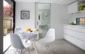 terrazzo floor tile kitchen davinci pictures
