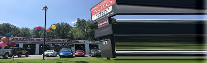 100 Truck Tire Shop Near Me Foreign And Domestic Autos Expert Auto Repair Nashua NH 03060